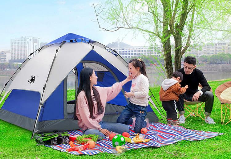 bán lều cắm trại vũng tàu