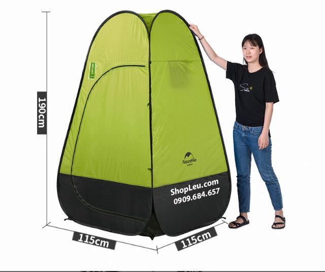 bán lều vệ sinh, lều thay đồ ngoài trời, lều tắm ngoài trời