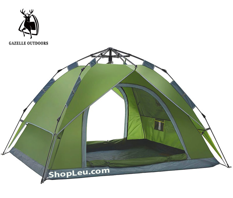 lều cắm trại tự bung gl1666