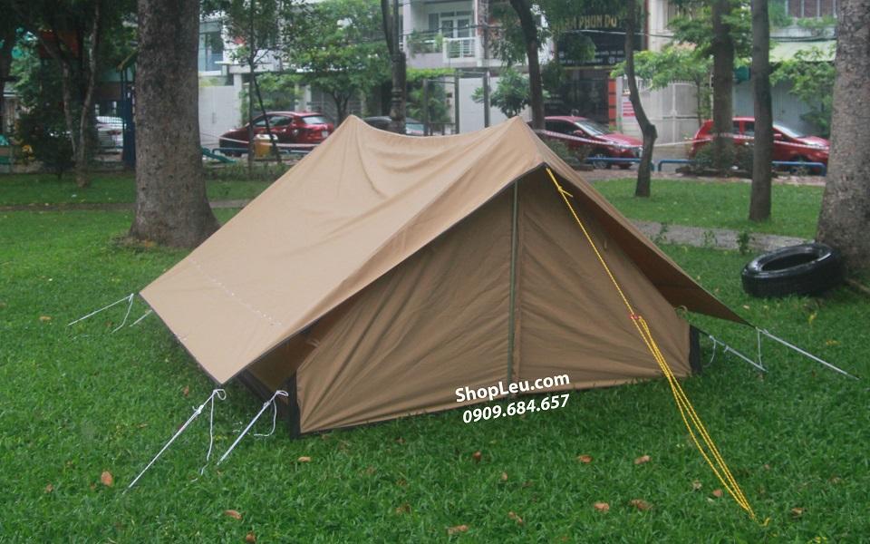 bán lều glamping